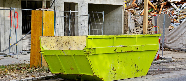 Niewiarygodnie Jakie odpady można wrzucać do kontenera na śmieci? Co wrzucać? MJ87
