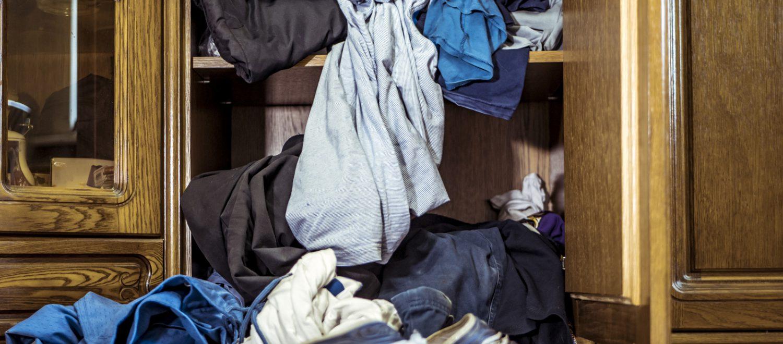 Minimalizm w domu - porady i pomysły na aranżacje