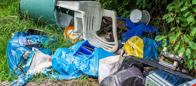 Nowa ustawa o odpadach - główne założenia