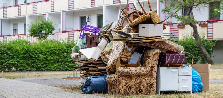 Odpady problemowe - co to jest i jakie są metody ich recyklingu oraz utylizacji?