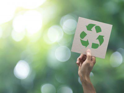 Odzysk a recykling - czym się od siebie różnią te 2 pojęcia?