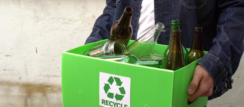 Sposoby utylizacji odpadów w Polsce - popularne i ekologiczne