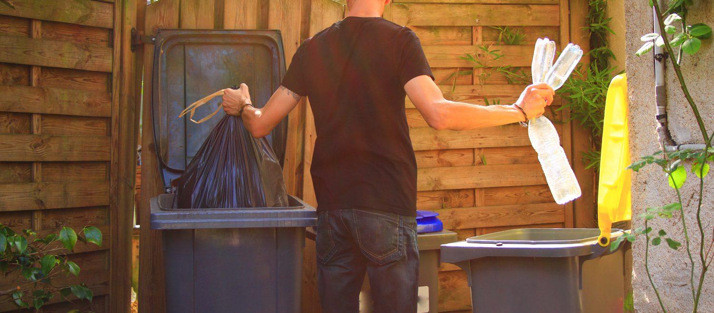 Wytwórca odpadów a posiadacz odpadów - czym się od siebie różnią?