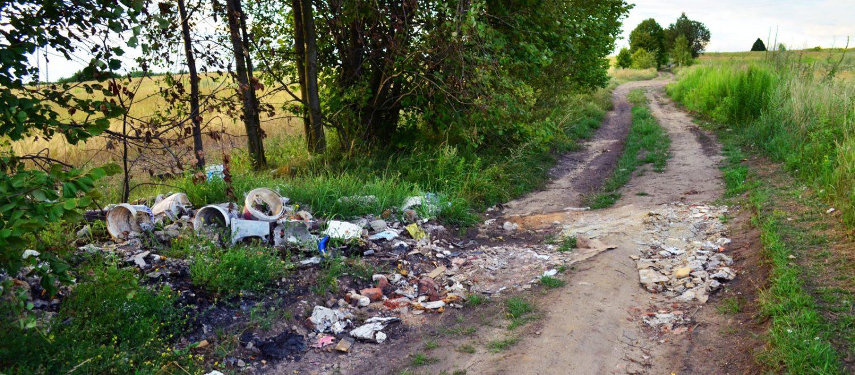 Nowelizacja ustawy o odpadach w 2020 roku - co się zmieniło?